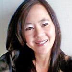 Vivian Cheung anko