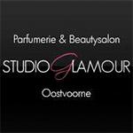 parfumerie studio glamour