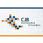 Contact Jonge Bedrijven (KvK), Voorne Putten
