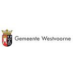 Gemeente Westvoorne, Rockanje