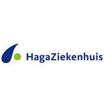 Haga Ziekenhuis, Den Haag