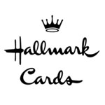 Hallmark Cards, Capelle a_d IJssel