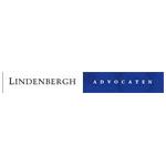Lindenbergh Advocaten, Rotterdam